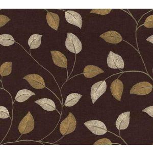30351-640 CORDATE Peppercorn Kravet Fabric