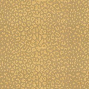30357-416 RUFIJI Sesame Kravet Fabric