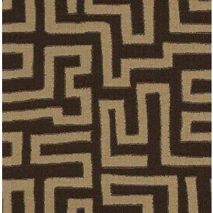 30364-616 ASANTE Fudge Kravet Fabric
