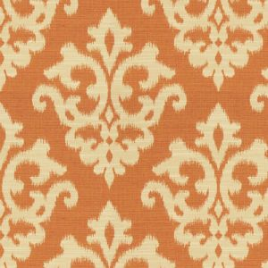 30369-12 ODANI Papaya Kravet Fabric