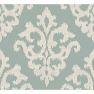 30369-135 ODANI Seaglass Kravet Fabric