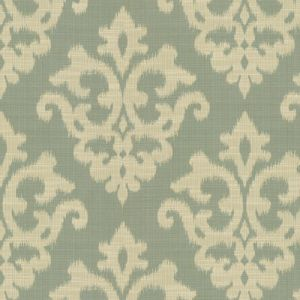 30369-15 ODANI Oasis Kravet Fabric