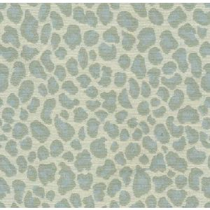 30370-1523 FELIDAE SKIN Spa Kravet Fabric
