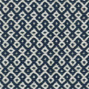 30415-50 ARRANGED Denim Kravet Fabric