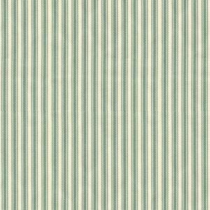 31786-35 TIDERUNNER Aegean Kravet Fabric