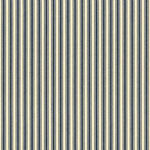 31786-5 TIDERUNNER Cadet Kravet Fabric