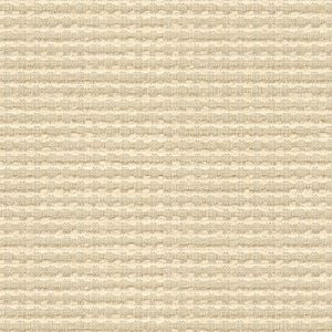 32012-116 BUBBLE TEA Whisper Kravet Fabric