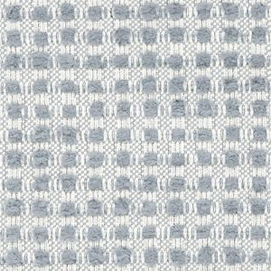 32012-1611 BUBBLE TEA Vapor Kravet Fabric