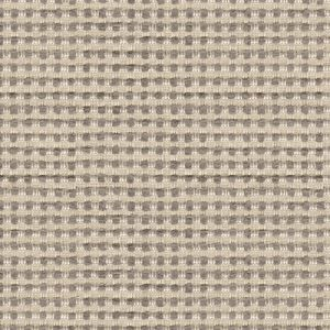 32012-1616 BUBBLE TEA Heather Kravet Fabric