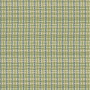 31784-313 NAUTICAL MILE Seaside Kravet Fabric