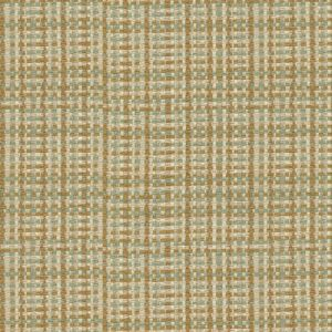 31784-615 NAUTICAL MILE Shore Kravet Fabric