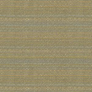 31805-1511 SKIFF Shore Kravet Fabric