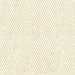 31804-101 AGEO CHEVRON Sea Salt Kravet Fabric