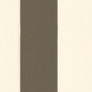 31772-16 31772 16 Kravet Design Kravet Fabric