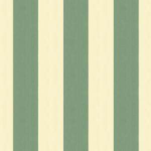 31772-3 BRIGANTINE Aegean Kravet Fabric