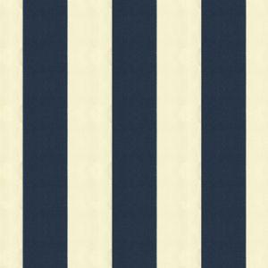 31772-5 BRIGANTINE Cadet Kravet Fabric