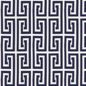 31773-5 SAILCLUB Ultramarine Kravet Fabric