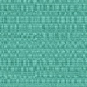 31777-13 31777 13 Kravet Design Kravet Fabric