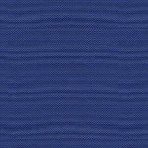 31777-50 TARPAULIN Cadet Kravet Fabric