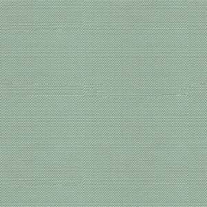 31777-52 31777 52 Kravet Design Kravet Fabric