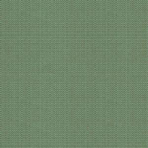 31777-615 31777 615 Kravet Design Kravet Fabric
