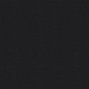 31777-8 31777 8 Kravet Design Kravet Fabric