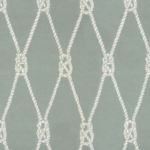 31778-11 THE ROPES Breeze Kravet Fabric