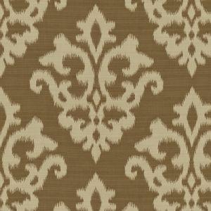 31792-16 VANADIS Dune Kravet Fabric