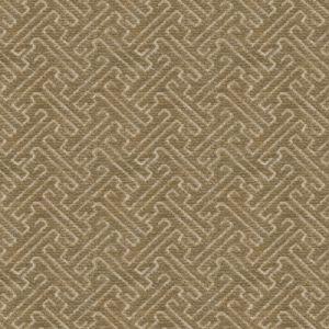 31796-16 CHARTERED Rattan Kravet Fabric