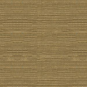 31801-616 POINT LOMA Driftwood Kravet Fabric