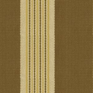 31815-640 WINDJAMMER Sand Bar Kravet Fabric
