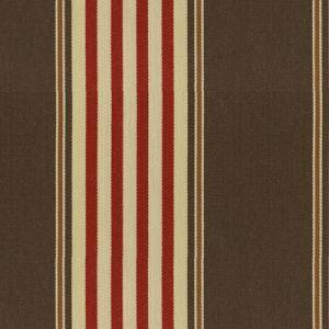31817-619 CHAFF TICKING Cayenne Kravet Fabric