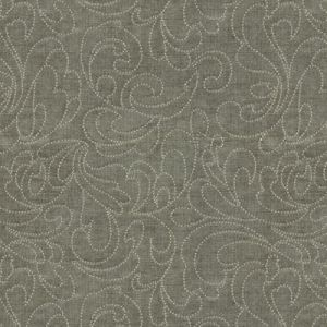 31967-11 BISOUS CIAO Gentle Grey Kravet Fabric