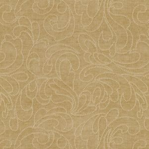 31967-16 BISOUS CIAO Lady Finger Kravet Fabric