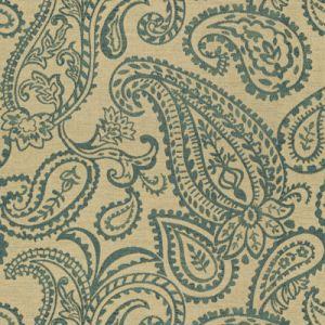 31968-1615 AVIVA Oasis Kravet Fabric