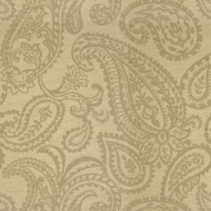 31968-416 AVIVA Cafe Latte Kravet Fabric