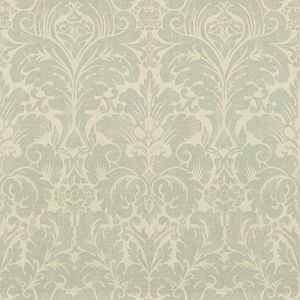 31974-130 COEUR Spa Kravet Fabric