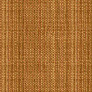 32003-112 DEAREST Cognac Kravet Fabric