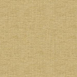 32063-16 MAISONETTE White Sand Kravet Fabric