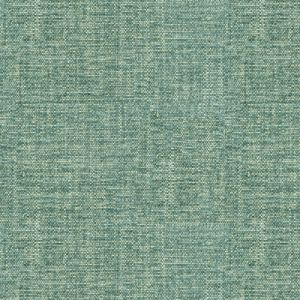 32063-5 MAISONETTE Nile Kravet Fabric