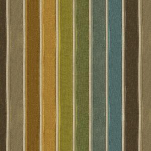 32854-430 AKASHA Seaglass Kravet Fabric