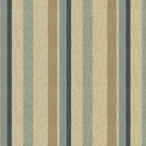 32850-516 KOCHI LINEN Seascape Kravet Fabric
