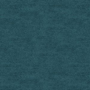 32876-50 HILCASA Ink Kravet Fabric