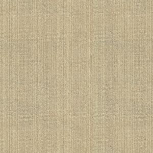32880-11 NASSAK STRIE Gull Kravet Fabric