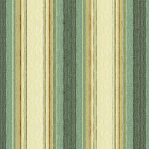 32906-530 LAXMI STRIPE Parakeet Kravet Fabric