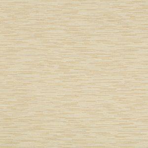 32909-14 MILA Linen Kravet Fabric