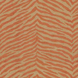32914-24 SEONII Russet Kravet Fabric