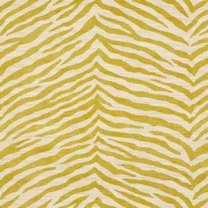 32914-40 SEONII Solaria Kravet Fabric