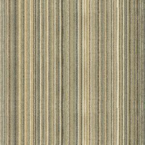 32916-1611 JOYA STRIPE Stone Kravet Fabric