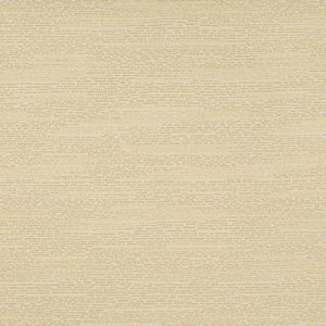 32934-14 WATERLINE Honey Kravet Fabric